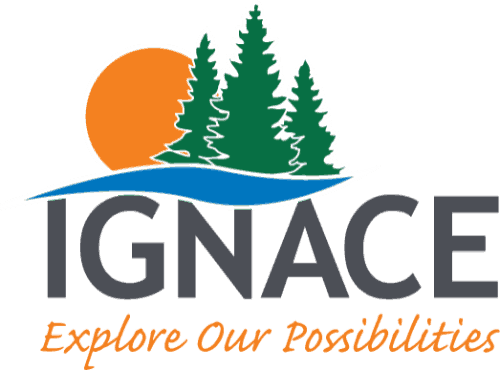 Township of Ignace